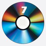 Mega Music Pack cd 7