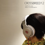 CROSSBREED12