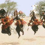 Mageko - African Journey #4