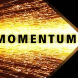 Momentum Mix 2015