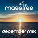 December Mix 2017