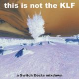 this is not the KLF