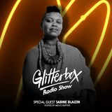 Glitterbox Radio Show 076: Sabine Blaizin