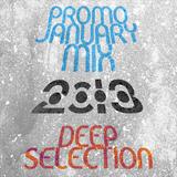 PROMO JANUARY MIX 2013