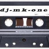 dj_mk-one - (classic makina set)