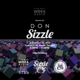 Don_Sizzle @ WDFA 0027 - September 24 2017