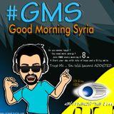 Al Madina FM Good Morning Syria (5-1-2014)