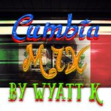 Classic Cumbia Mix