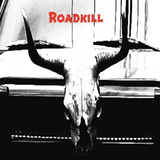Roadkill Radio #27: Motorcycle Mamas, Scumbag Children and the Wall of Death