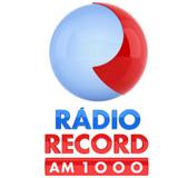 Rádio Record AM – Por que o sucesso incomoda? – Programa Mulher em Dia