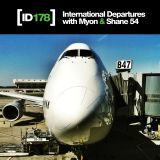 International Departures 178