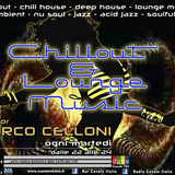 Bar Canale Italia - Chillout & Lounge Music - 24/04/2012.1