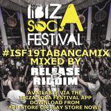 Post-Ibiza Soca Festival Mix