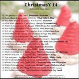 SeeWhy ChristmasY14