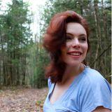 YoCoMo - Yoga Communauté Montréal reçoit Rivkah Rachel