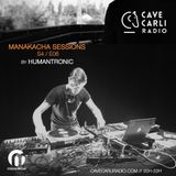Manakacha Session S04 E06 April 2018