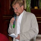 Episode 17: Dick Spicer - Origins of the Humanist Association of Ireland