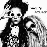 Shanty - Deep Vocal House #14