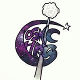House Mix - Cosmic Chris