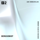 Bergsonist - 30th May 2018
