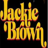 """Jackie Brown"" radio show ep 1"