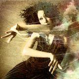 WOMAN (Serenity Mix)