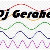 Dj Gerahead - Tech House (Comercial mix)