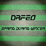 0rfeo - Spring During Winter