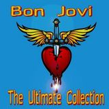 BON JOVI - BREAKDOWN MEGAMIX MIX#387