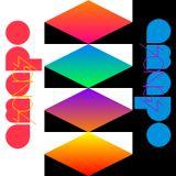 Amapô Songs #22 On Dancefloors