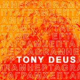 Tony Deus – HEPTAGRAM 005