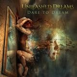 The Album Show feat Unleashed Dreams and Dare to Dream