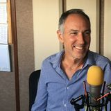 Fleurieu FM Celebrates Our Presenters - Neville Skewes talks to Kirstie about 26 years on air