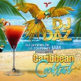 Caraibe Cocktail