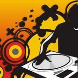 Dj Lolly Oldskool Mix