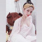 Nonstop - Siêu Phẩm Thái Hoàng - Nhạc Căng Mất Người [ Vol16 ] | #Dj Long Nhật Mix