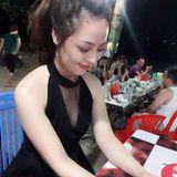 Việt Mixx --- Đâu Chỉ Riêng Linh