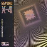 Beyond X-4   Mayamagik Mixtape
