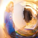 Jandalman1 - Funked Out December 2011 Mix