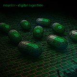 neur0n - digital injection(acid_psy_booty breaks)