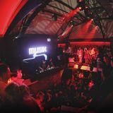 Musik @ Thompsons feat Gleave Dobbin 25-1-15