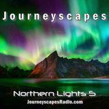 PGM 211: Northern Lights 5