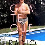 Guateque Radio - 3ª Temporada - Rafa Roca