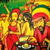 Jamaican Holidays: Kingston Dub Club Tribute