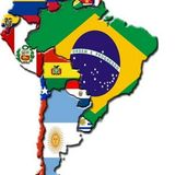 La coyuntura latinoamericana en UEF, con Gerardo Szalkowickz