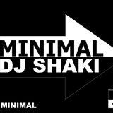 DJ sHaKi - Minimal  2014.mp3
