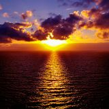 Kee-Rov - Sunset 005
