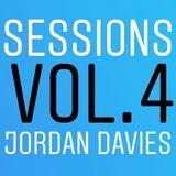 SESSIONS VOLUME 4