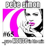 HouseMission Radioshow 21.02.2015