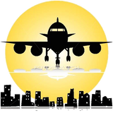 Flight S.T.S.: Flight S.T.S.: Soul II Soul - The Fastest Moving Show In Alaska (HR-02)